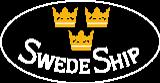 Swedeship Logo